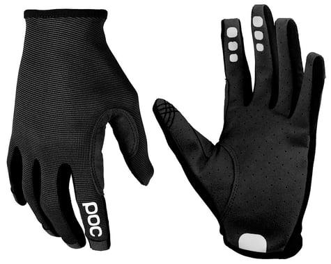 POC Resistance Enduro Gloves (Uranium Black) (S)