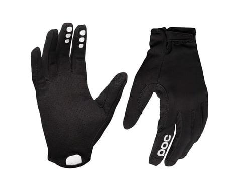 POC Resistance Enduro Glove (Uranium Black) (Adjustable) (XL)