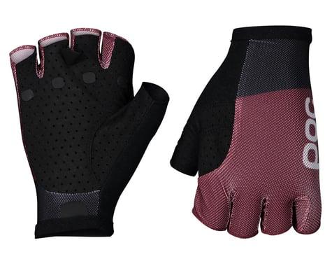 POC Essential Road Light Short Finger Gloves (Propylene Red) (S)