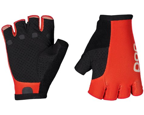 POC Essential Road Mesh Glove (Prismane Red)
