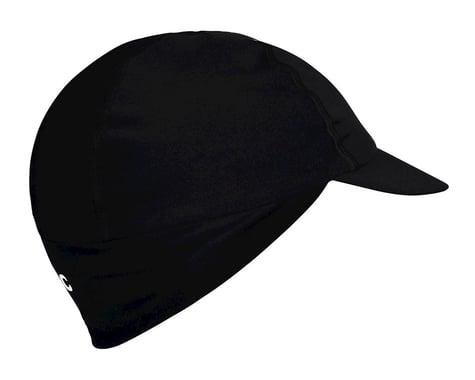 POC Thermal Cap (Uranium Black) (L/XL)