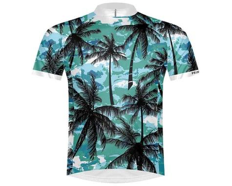 Primal Wear Men's Short Sleeve Jersey (Maui Wowi) (M)