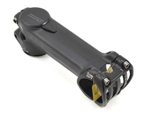 Pro Tharsis XC Stem (Black) (31.8mm) (100mm) (6°)