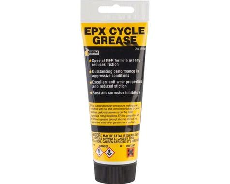 Progold EPX Grease Tube (3oz)