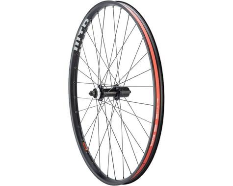 """Quality Wheels WTB ST i29 Rear Wheel (Black) (Shimano/SRAM) (QR x 141mm) (27.5"""" / 584 ISO)"""
