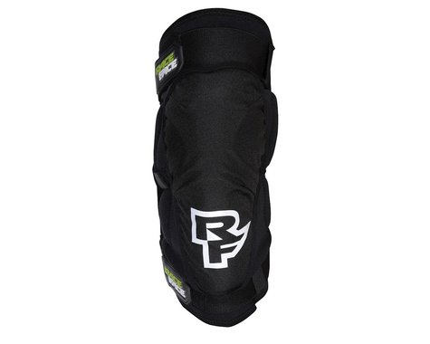Race Face Ambush Knee Pad (Black)