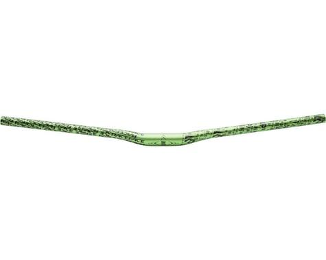 Race Face Atlas Riser Handlebar (Green) (31.8mm) (13mm Rise) (785mm)