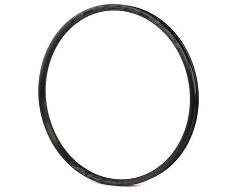 "Race Face AR Offset Disc Rim (Black) (30mm Rim) (32H) (Presta) (27.5"" / 584 ISO)"