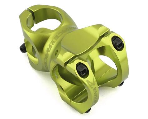 Race Face Turbine R 35 Stem (Green) (35.0mm) (50mm) (0°)