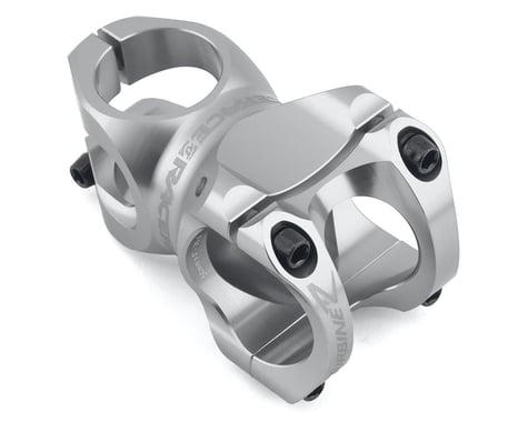 Race Face Turbine R 35 Stem (Silver) (35.0mm) (50mm) (0°)