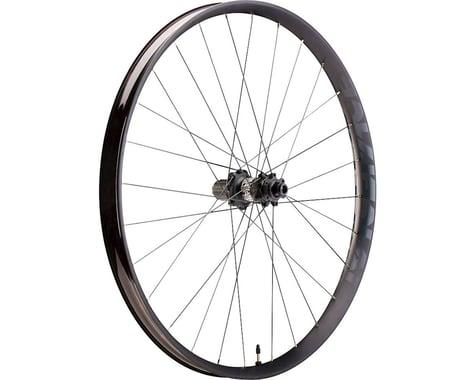 """Race Face Aeffect Plus 40 27.5"""" Rear Wheel (12x148mm Boost XD)"""
