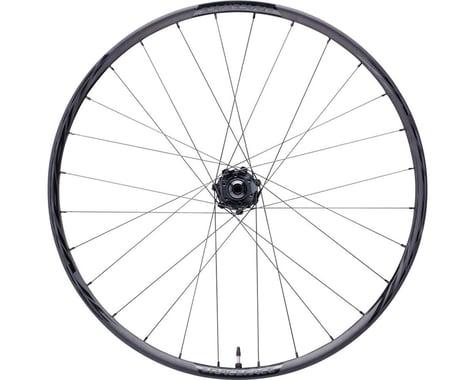 "SCRATCH & DENT: Race Face Turbine R 30 Rear Wheel (Black) (SRAM XD) (12 x 148mm) (29"" / 622 ISO)"