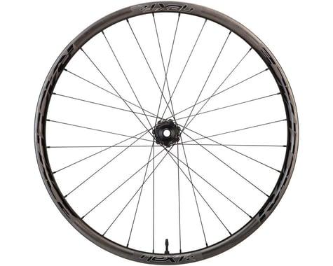 "Race Face Next R 31 Carbon Front Wheel (Black) (15 x 110mm) (29"" / 622 ISO)"