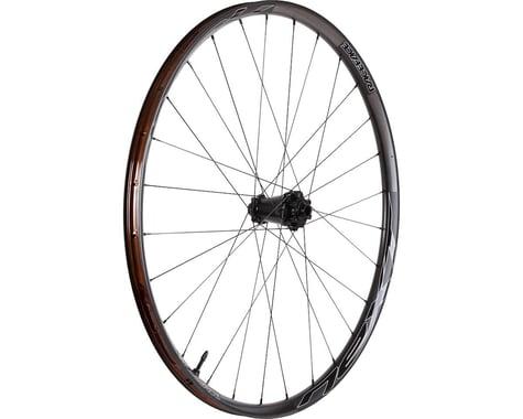 "Race Face Next SL Front Wheel (Black) (29"") (15 x 110mm) (29"" / 622 ISO)"