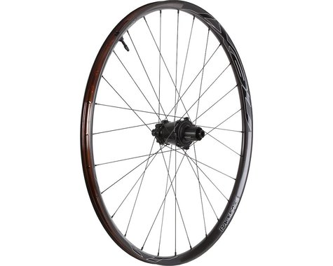 "Race Face Next SL Rear Wheel (Black) (Shimano/SRAM) (12 x 148mm) (29"" / 622 ISO)"