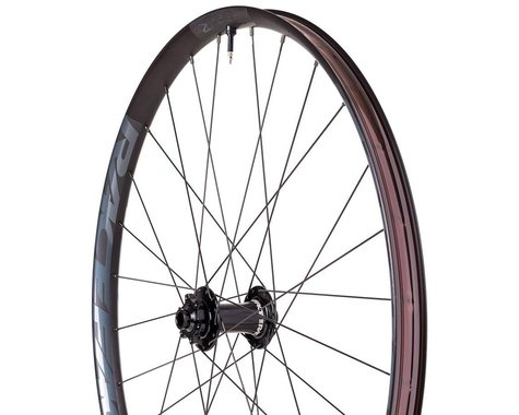 """Race Face Aeffect R Front Wheel (Black) (15 x 110mm) (29"""" / 622 ISO)"""