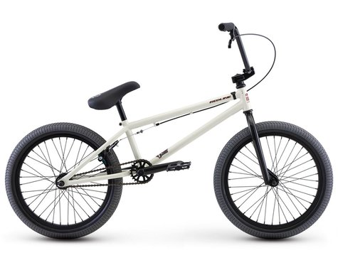 "Redline 2021 Recon Y20 BMX Bike (Grey) (Toptube 20.4"")"