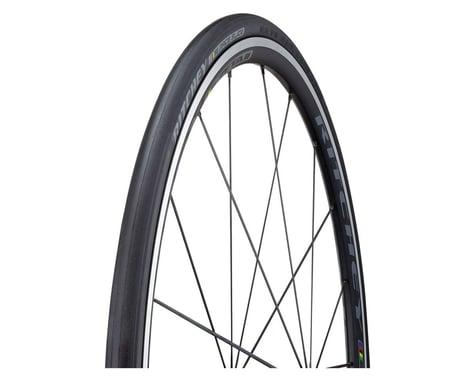 Ritchey WCS Race Slick Road Tire (Black) (23mm) (700c / 622 ISO)