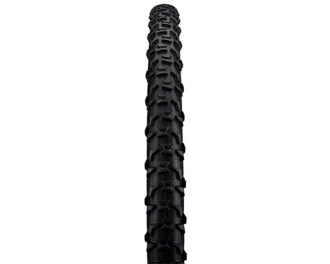 """Ritchey Comp Z-Max Evo Mountain Tire (Black) (2.1"""") (26"""" / 559 ISO)"""