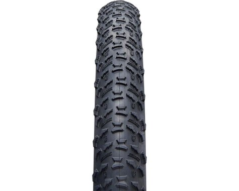 """Ritchey WCS Z-Max Evolution Tubeless Mountain Tire (Black) (2.1"""") (26"""" / 559 ISO)"""