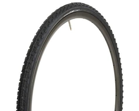 Ritchey Comp Speedmax Cross Tire (Black) (35mm) (700c / 622 ISO)