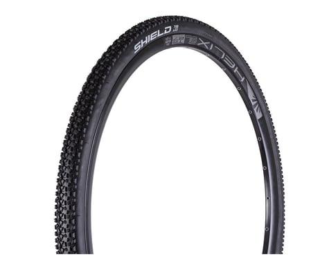Ritchey Comp Shield Cross Tire (Black) (35mm) (700c / 622 ISO)