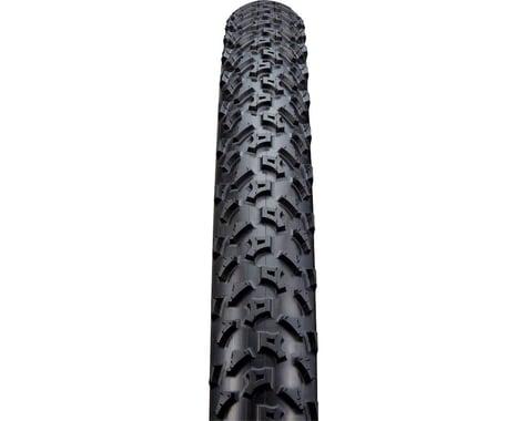 Ritchey Comp Megabite Cross Tire (Black) (38mm) (700c / 622 ISO)