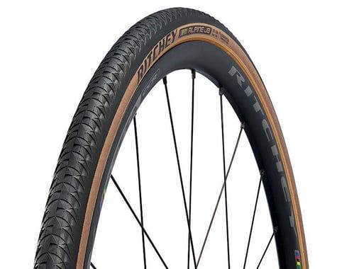 Ritchey Alpine JB Comp Gravel Tire (Tan Wall) (30mm) (700c / 622 ISO)