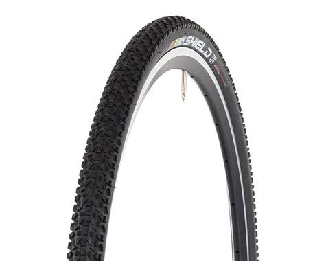 Ritchey WCS Shield Tubeless Cross Tire (Black) (35mm) (700c / 622 ISO)