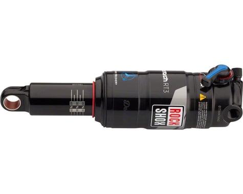 RockShox Monarch RT3 Rear Shock (D1) (184mm) (48mm)