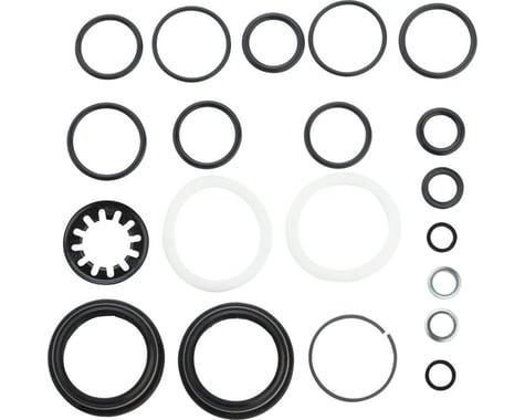 RockShox Basic Fork Service Kit (Recon Silver RL) (B1) (Boost)
