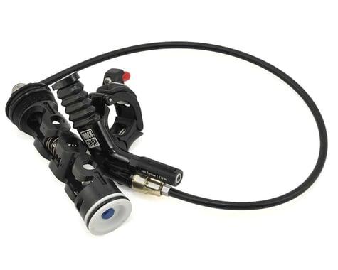 RockShox XLoc Full Sprint Remote Lever Kit SID-B (Right Remote)
