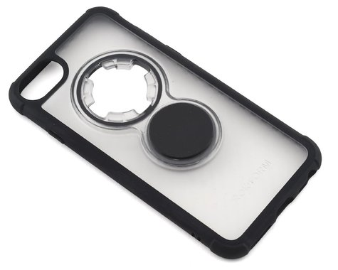 Rokform Crystal iPhone Case (Clear) (iPhone 8/7/6)