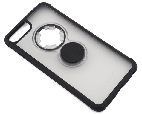 Rokform Crystal iPhone Case (Clear) (iPhone 8/7/6 Plus)