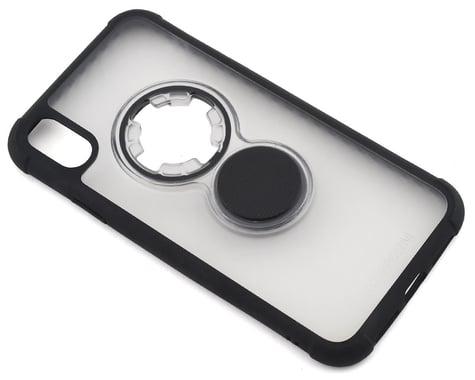 Rokform Crystal iPhone Case (Clear) (iPhone XR)