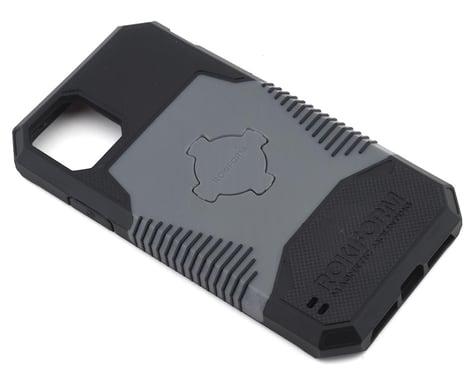 Rokform Rugged iPhone Case (Gunmetal) (iPhone 11 Pro)