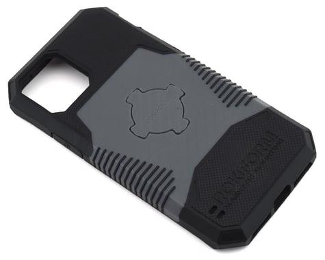 Rokform Rugged iPhone Case (Gunmetal) (iPhone 11)