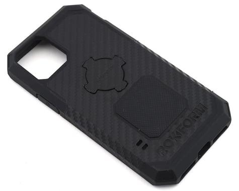 Rokform Rugged iPhone Case (Black) (iPhone 11 Pro)