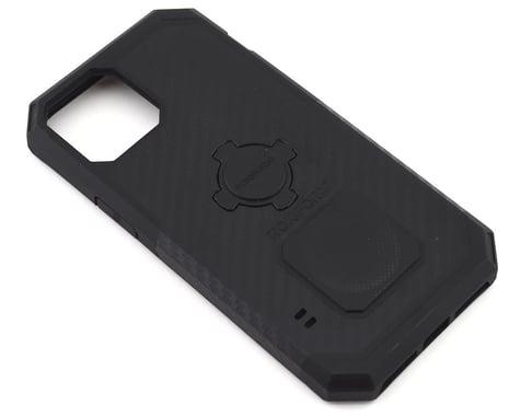 Rokform Rugged iPhone Case (Black) (iPhone 12 Pro Max)