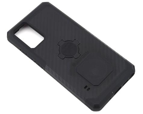 Rokform Rugged Samsung Galaxy Phone Case (Black) (Galaxy Note 20)