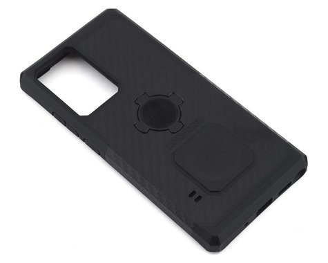 Rokform Rugged Samsung Galaxy Phone Case (Black) (Galaxy Note 20 Ultra)