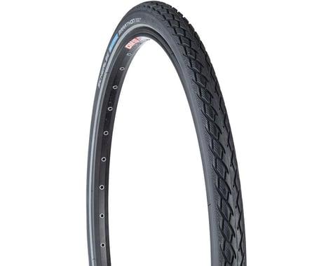 Schwalbe Marathon HS420 Touring Tire (Black) (25mm) (700c / 622 ISO)
