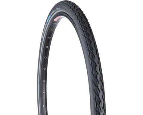 """Schwalbe Marathon Tire (Black/Reflex) (1-1/4"""") (27"""" / 630 ISO)"""