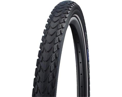 Schwalbe Marathon Mondial Hybrid Tire (Black) (40mm) (700c / 622 ISO)
