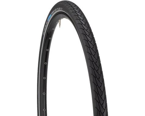 "Schwalbe Marathon Plus Tire (Black) (1-3/8"") (26"" / 590 ISO)"