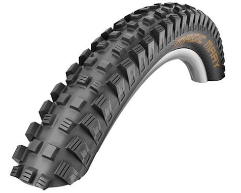 "Schwalbe Magic Mary Mountain Tire (Black) (2.6"") (27.5"" / 584 ISO)"