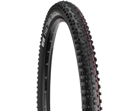 "Schwalbe Racing Ralph Tubeless Mountain Tire (Black) (2.25"") (29"" / 622 ISO)"