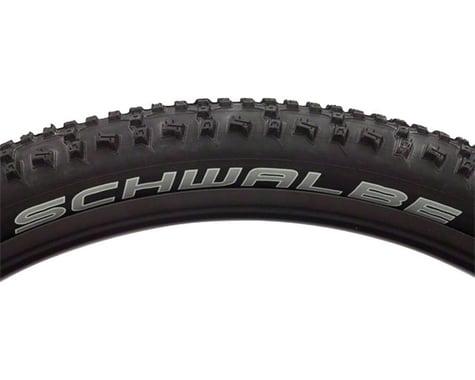 Schwalbe Racing Ralph Pace Star Tire (LiteSkin/TL Ready)