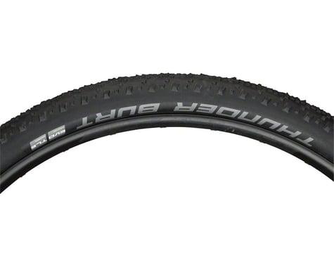Schwalbe Thunder Burt HS451 Addix Speed Tire