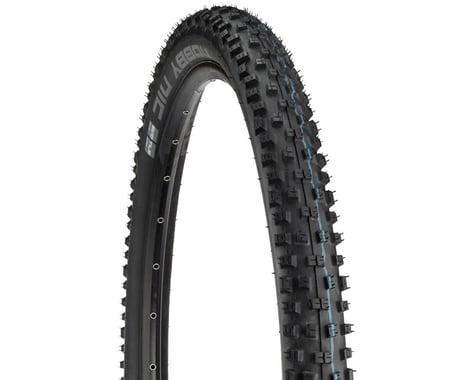 "Schwalbe Nobby Nic HS463 Addix Speedgrip Tubeless Tire (Black) (2.25"") (27.5"" / 584 ISO)"